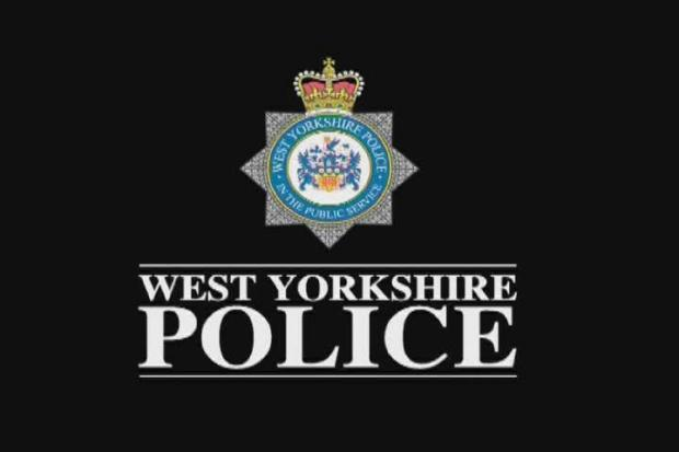 West Yorkshire Police improve training on human trafficking