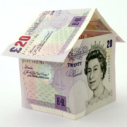 More Bradford people seeking help on mortgages