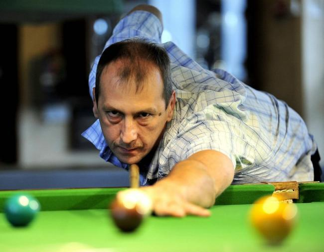 Singh is on song as Bradford No 2 gain much-needed win | Bradford ...
