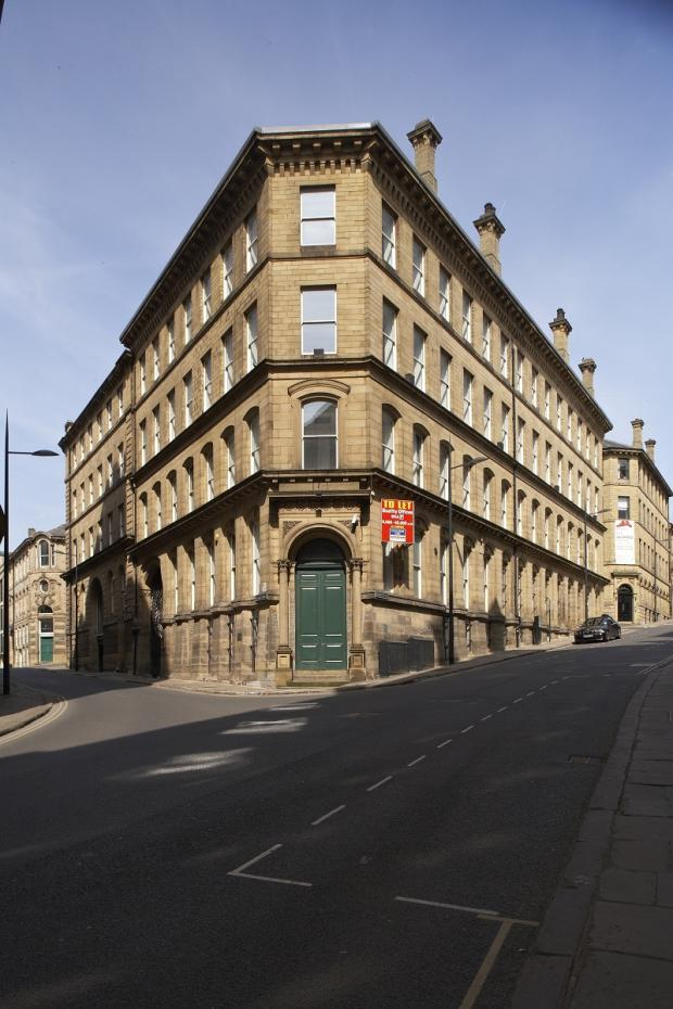 Freeman Grattan Holdings to open new head office in Bradford