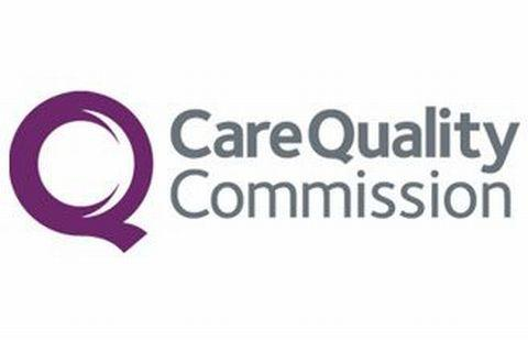 Formal warnings to Bradford homecare firm