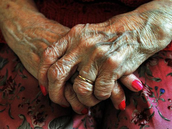 Dementia diagnosis rates among highest in England in parts of Bradford district