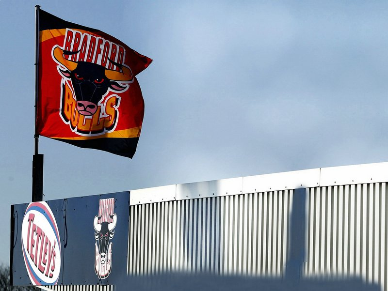 The new Bulls board are working hard to keep the club afloat after an independent review laid bare the full extent of the club's financial crisis