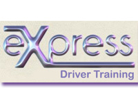 Express Driver Training
