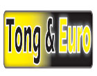 Tong and Euro Private Hire