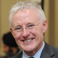 Consumer Affairs Minister Norman Lamb backed moves to protect the public from being ripped off by extra charges