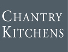 Chantry Kitchens