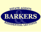 Barkers Estate Agents and Residential Lettings, Birstall
