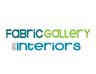 Fabric Gallery and Interiors