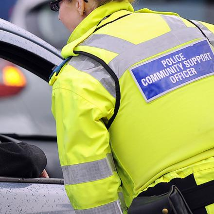 Crackdown sees police stop more motorists for drink-driving