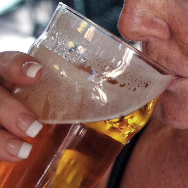 £1million boost for alcohol misuse treatment
