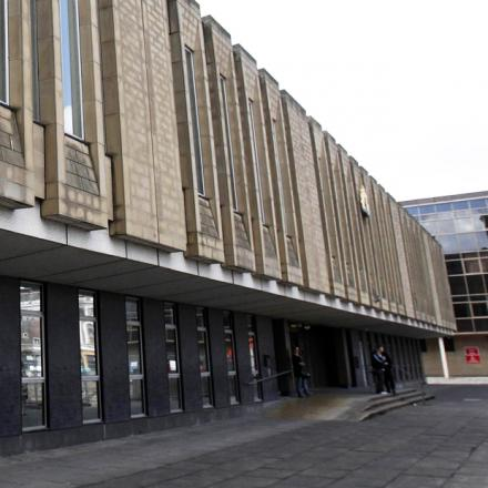 A 24-year-old will appear at Bradford and Keighley Magistrates Court this morning