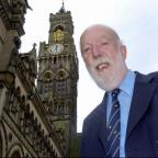 Former Lord Mayor of Bradford dies