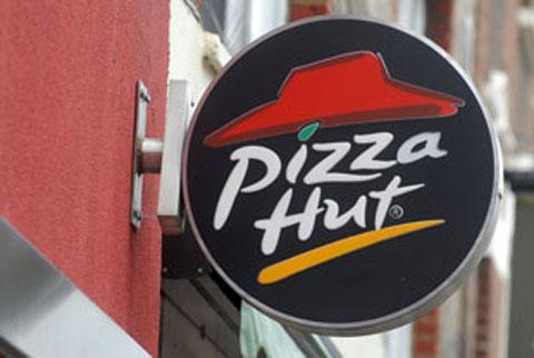 New Pizza Hut Branch Set To Open In Shipley Bradford