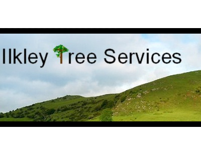 Ilkley Tree Services