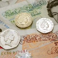 Tuition fees send inflation soaring