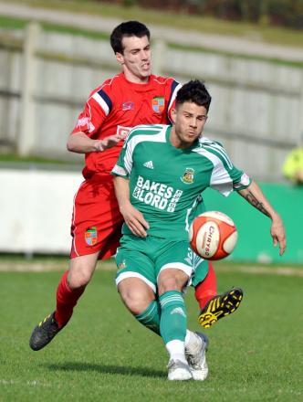 Martin Drury paid for his own private surgery as he looks to speed up his return to the Avenue team