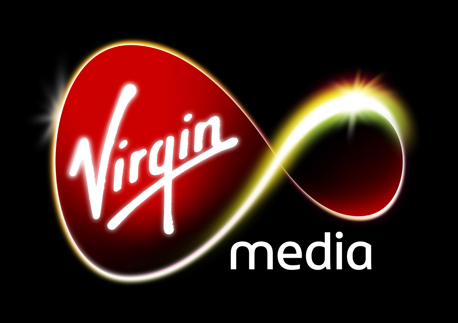 Fears for 88 Bradford jobs as Virgin Media starts consultation