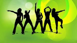BOKWA & ZUMBA CLASSES IN BRADFORD
