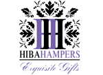 Hiba Hampers