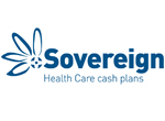 Sovereign Health