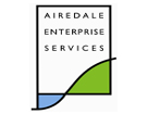 Airedale Enterprise