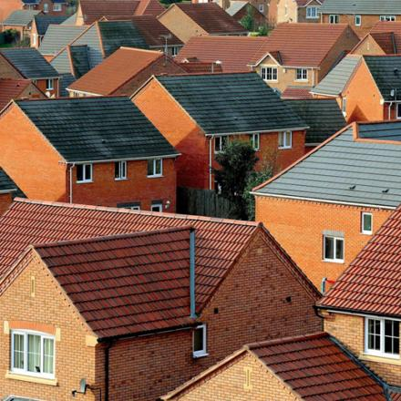 More than 500 new affordable homes to be built across Bradford district thanks grants of £12m