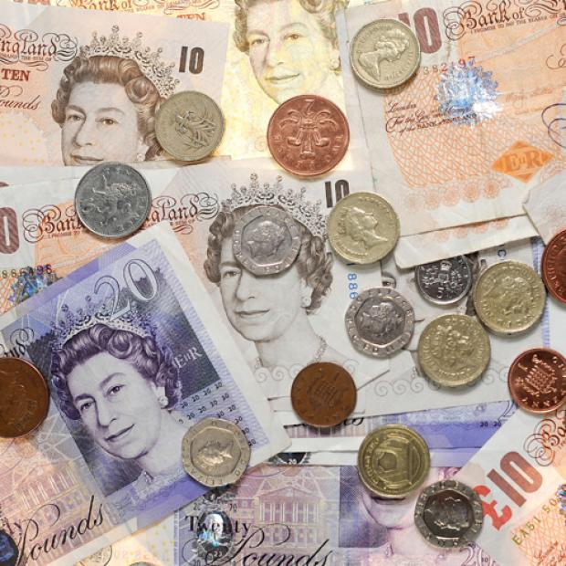Bradford pupils to learn how to manage money