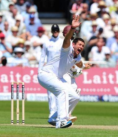 Tim Bresnan faces six to eight weeks of rehabilitation after a second elbow operation