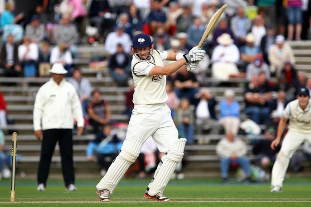 Joe Root has shown what can happen if you perform well for your county and the England Lions