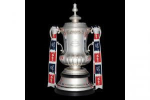 Bradford City get home tie in FA Cup fifth round