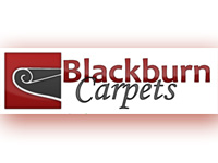 Blackburn Cash & Carry Carpets