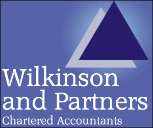 Wilkinson and Partners
