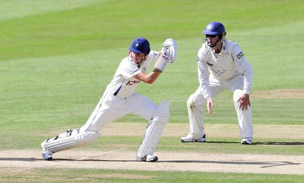 Joe Root has shone for England in all three forms of the game