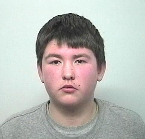 Concern grows for missing teenager last seen in Guiseley