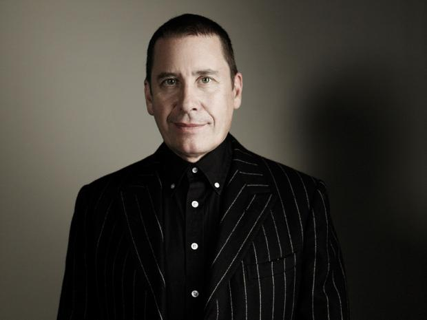 No Bradford date for Jools Holland this year