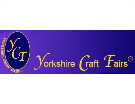 Yorkshire Craft Fairs