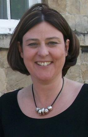 Police and Crime Commissioner for North Yorkshire, Julia Mulligan