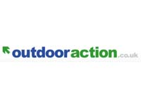 Outdoor Action Ltd