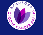 Latest on the £1m Crocus Cancer Appeal