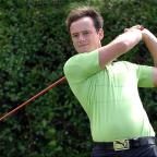 Will Whiteoak is one of five Bingley St Ives members who will tee off against Leeds at their home course this weekend