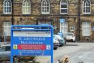 St Luke's Hospital complaints are investigated by watchdog