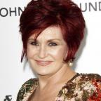 Sharon Osbourne is returning to the X Factor panel