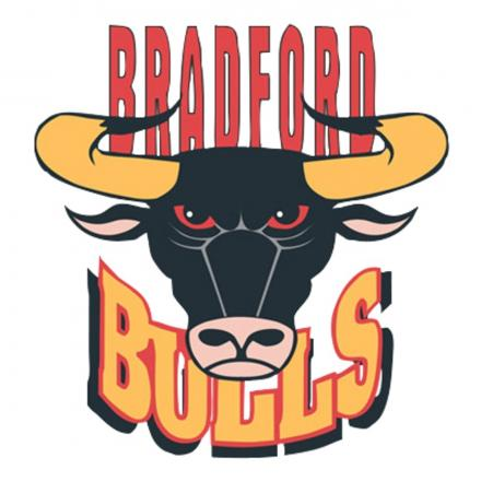 Joy for Sue to be in Bradford Bulls line-up