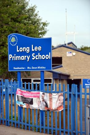 New inquiry launched at Long Lee Primary School
