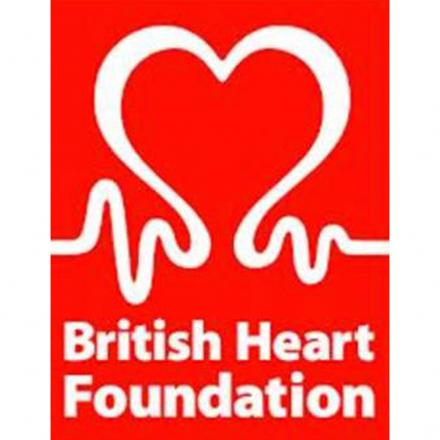 The British Heart Foundation shop in Bradford is appealing for donations