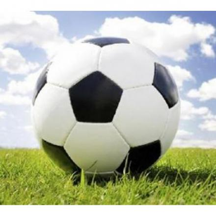 Junior soccer round-up