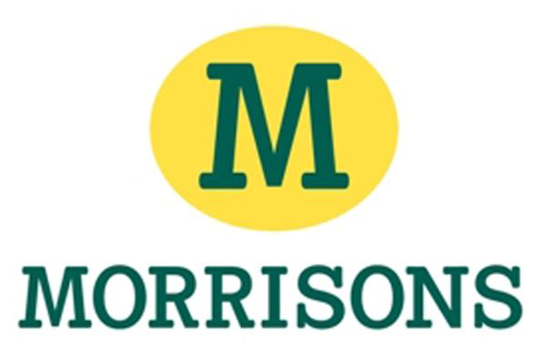 Morrisons through to national burger final