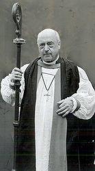 Image result for bishop blunt speech on king edward