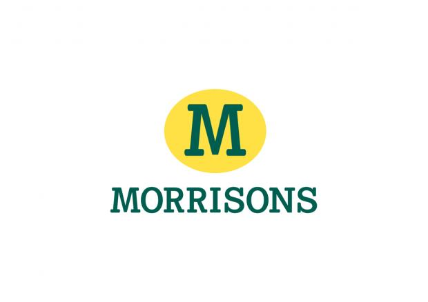 Morrisons 'perplexed' at resignation of online boss